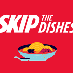 skip-the-dishes-opt