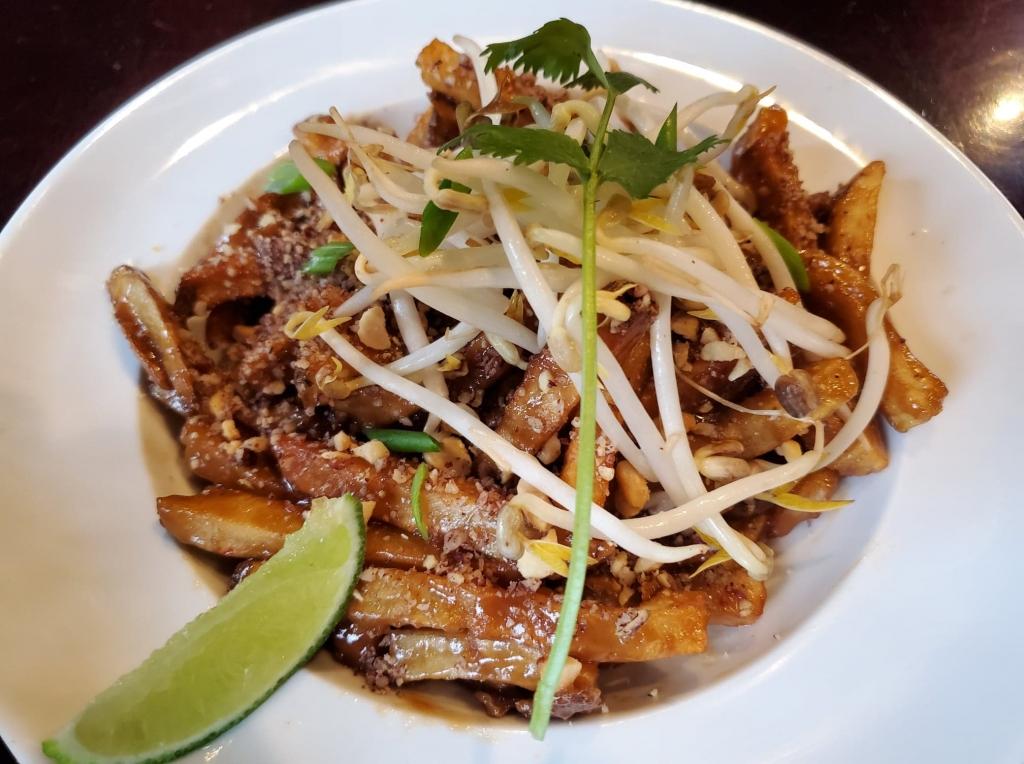 pad-thai-fries2