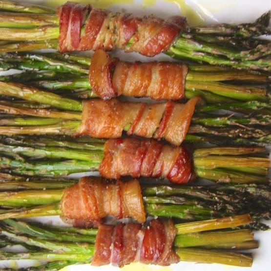 slide-asparagus