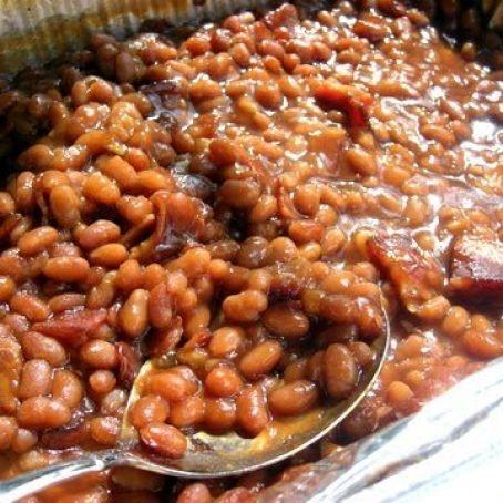 slide-beans